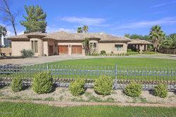 Photo of 9121 N 69th Street, Paradise Valley, AZ 85253 (MLS # 6102400)