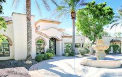 Photo of 7551 E Jackrabbit Road, Paradise Valley, AZ 85253 (MLS # 6102411)