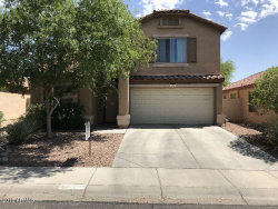 Photo of 5229 N 125th Avenue, Litchfield Park, AZ 85340 (MLS # 6102532)