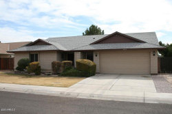 Photo of 5923 W Garden Drive, Glendale, AZ 85304 (MLS # 6102552)