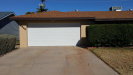 Photo of 8356 E Palm Lane, Scottsdale, AZ 85257 (MLS # 6102651)
