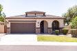 Photo of 3435 E Riopelle Avenue, Gilbert, AZ 85298 (MLS # 6102660)