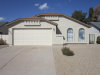 Photo of 8820 W Greenbrian Drive, Peoria, AZ 85382 (MLS # 6102701)