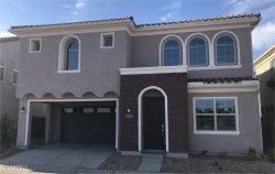 Photo of 1100 E Marlin Drive, Chandler, AZ 85286 (MLS # 6102754)