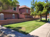 Photo of 1402 S Jentilly Lane, Unit 203, Tempe, AZ 85281 (MLS # 6102794)