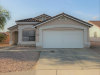 Photo of 10422 E Bramble Avenue, Mesa, AZ 85208 (MLS # 6102796)