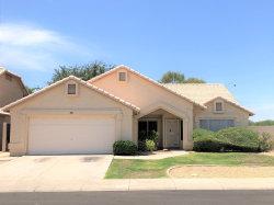Photo of 442 N Velero Street, Chandler, AZ 85225 (MLS # 6102819)