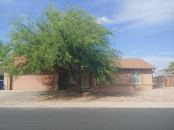 Photo of 568 W Caroline Lane, Chandler, AZ 85225 (MLS # 6102820)
