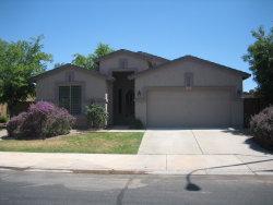 Photo of 1463 W Roadrunner Drive, Chandler, AZ 85286 (MLS # 6102895)