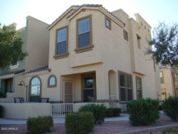 Photo of 6710 E University Drive, Unit 134, Mesa, AZ 85205 (MLS # 6102949)