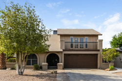 Photo of 1057 E Halifax Street, Mesa, AZ 85203 (MLS # 6102974)