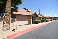 Photo of 4823 W Loma Lane, Glendale, AZ 85302 (MLS # 6102989)