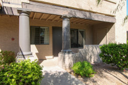 Photo of 5995 N 78th Street, Unit 1040, Scottsdale, AZ 85250 (MLS # 6103016)