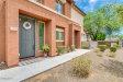 Photo of 7726 E Baseline Road, Unit 207, Mesa, AZ 85209 (MLS # 6103030)