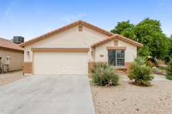 Photo of 39950 N Parisi Place, San Tan Valley, AZ 85140 (MLS # 6103034)