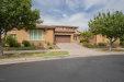Photo of 3511 N Carlton Street, Buckeye, AZ 85396 (MLS # 6103098)