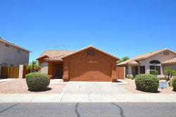 Photo of 2190 S Comanche Drive, Chandler, AZ 85286 (MLS # 6103133)