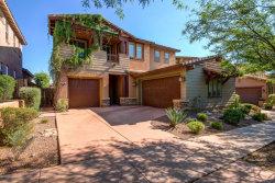 Photo of 9451 E Trailside View, Scottsdale, AZ 85255 (MLS # 6103188)