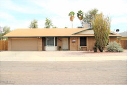 Photo of 5801 W Carol Avenue, Glendale, AZ 85302 (MLS # 6103201)