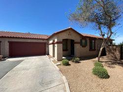 Photo of 3823 E Palmer Street, Gilbert, AZ 85298 (MLS # 6103229)