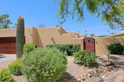 Photo of 7610 E Via Del Reposo --, Scottsdale, AZ 85258 (MLS # 6103344)