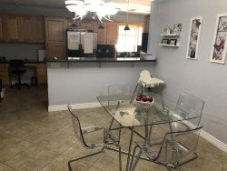 Photo of 6645 N 7th Street, Phoenix, AZ 85014 (MLS # 6103388)