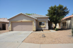 Photo of 10224 N 94th Lane, Peoria, AZ 85345 (MLS # 6103421)