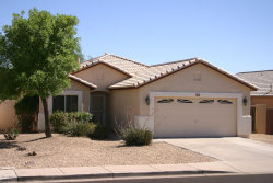 Photo of 6823 W Buckskin Trail, Peoria, AZ 85383 (MLS # 6103434)
