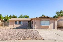 Photo of 1005 W Danbury Road, Phoenix, AZ 85023 (MLS # 6103450)