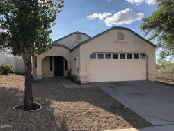 Photo of 1445 E Renee Drive, Phoenix, AZ 85024 (MLS # 6103452)
