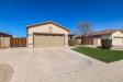 Photo of 1474 W Crane Drive, Chandler, AZ 85286 (MLS # 6103472)