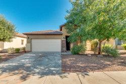 Photo of 17753 W Post Drive, Surprise, AZ 85388 (MLS # 6103564)