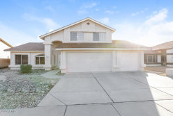 Photo of 23851 N 43rd Drive, Glendale, AZ 85310 (MLS # 6103586)