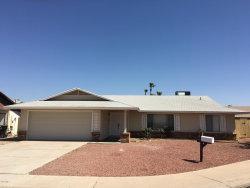 Photo of 6922 W Georgia Avenue, Glendale, AZ 85303 (MLS # 6103612)