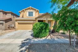 Photo of 14727 N 174th Avenue, Surprise, AZ 85388 (MLS # 6103687)