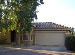 Photo of 6086 S Bell Place, Chandler, AZ 85249 (MLS # 6103698)
