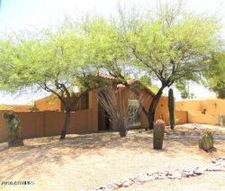 Photo of 15219 N 51 Place, Scottsdale, AZ 85254 (MLS # 6103980)