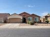 Photo of 46028 W Ranch Road, Maricopa, AZ 85139 (MLS # 6104235)