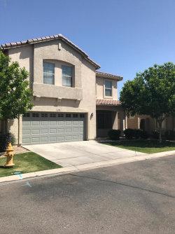 Photo of 1298 E Thompson Way, Chandler, AZ 85286 (MLS # 6105692)