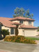 Photo of 12633 W Sheridan Street, Avondale, AZ 85392 (MLS # 6106248)