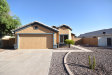 Photo of 7025 W Peck Drive, Glendale, AZ 85303 (MLS # 6106404)