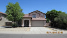 Photo of 10578 W Crimson Lane, Avondale, AZ 85392 (MLS # 6106747)