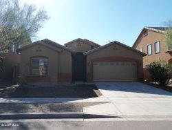 Photo of 9201 W Elwood Street, Tolleson, AZ 85353 (MLS # 6106789)