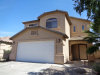 Photo of 42707 W Sunland Drive, Maricopa, AZ 85138 (MLS # 6106831)