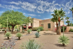 Photo of 4708 E Desert Park Place, Paradise Valley, AZ 85253 (MLS # 6107056)