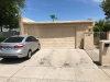 Photo of 185 Laguna Drive W, Litchfield Park, AZ 85340 (MLS # 6107218)