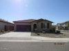 Photo of 6924 S 77th Lane, Laveen, AZ 85339 (MLS # 6107382)