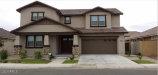 Photo of 2823 E Presidio Street, Mesa, AZ 85213 (MLS # 6107555)