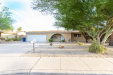 Photo of 1887 E Watson Drive, Tempe, AZ 85283 (MLS # 6107742)