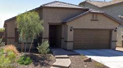 Photo of 10831 W Bronco Trail, Peoria, AZ 85383 (MLS # 6107751)